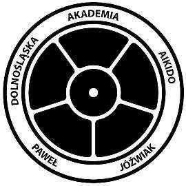 Dolnośląska Akademia Aikido Paweł Jóźwiak 2 Dan Aikido