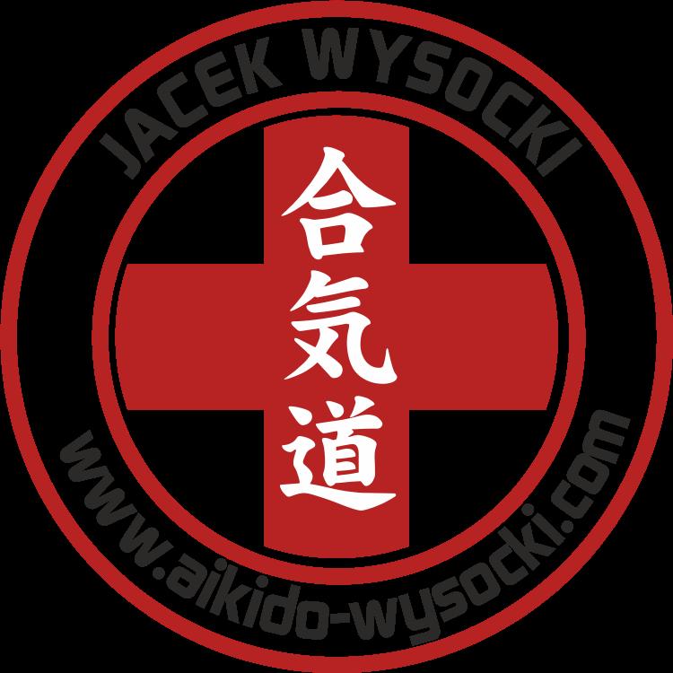 logo PUA